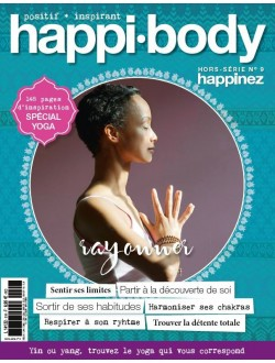 Happi•Body n°3