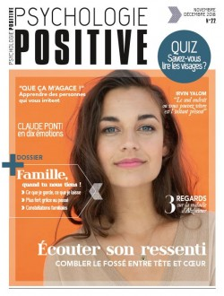 Psychologie Positive n°22
