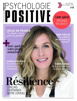 Psychologie Positive n°28