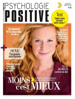 Psychologie Positive n°32